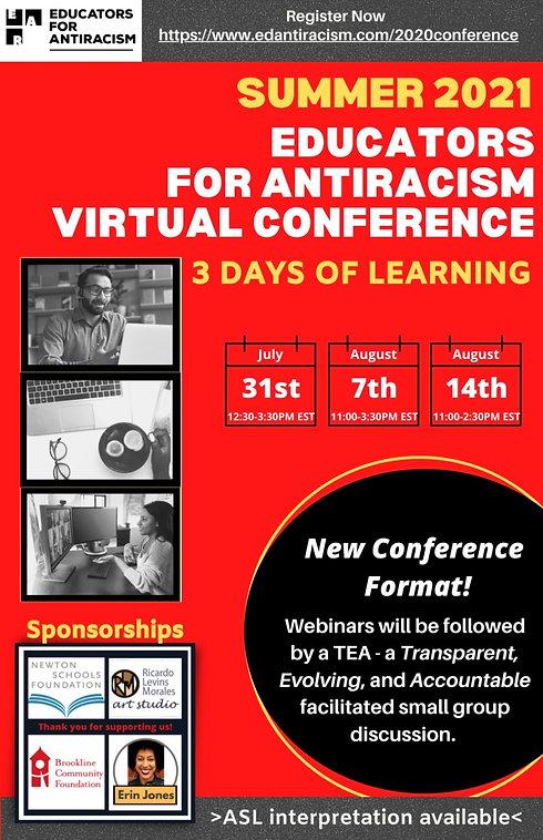 Big Flyer Summer Educators for Antiracism Conference_edited_edited_edited.jpg