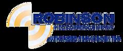 kisspng-robinson-r44-robinson-r22-robinson-helicopter-comp-service-center-5b0e3dcd3ad524_e