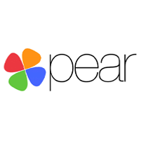 Partnerships in Education and Resilience (PEAR)