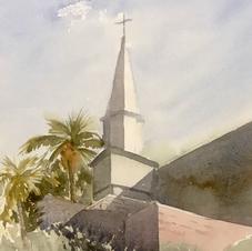 Willow Glen Church
