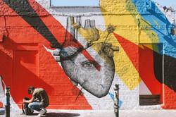 Herz der Kundenkommunikation