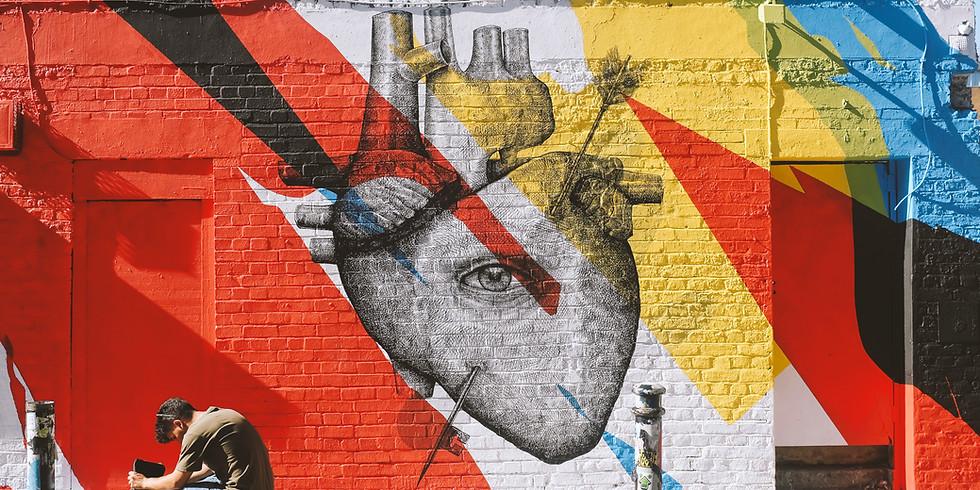 Retiro CardioMetabólico