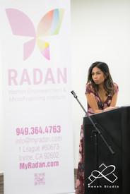RADAN (140).jpg