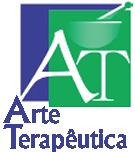 arte terapeutica.png