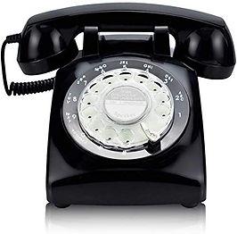 Blackphone2.jpg