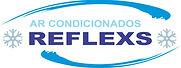 Ar-condicionado Reflexs