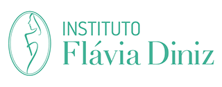 Flavia diniz.png