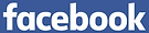 Facebook-New-Logo.png