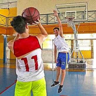 Esportes_edited.png