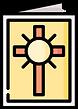 liturgica.png