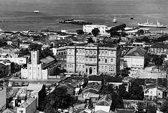 Colégio-Dom-Bosco-década-de-70.jpg