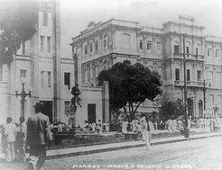 480-Colegio-Dom-Bosco-3_edited.jpg