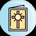 liturgica-bola.png