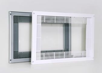Microwave Frame(1).bmp