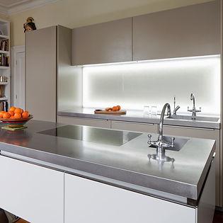 collin_kitchen.jpg