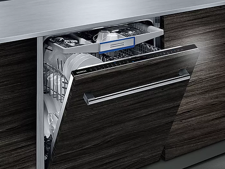 Fully Integrated Dishwasher.webp