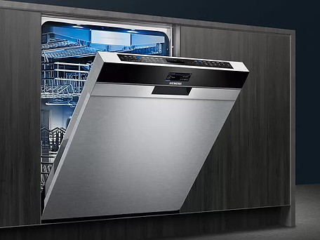 Under Counter Dishwasher.webp