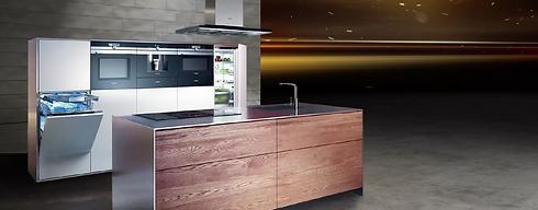 appliances main page image.webp