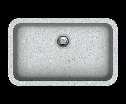 11fb4-jumbo-bowl-n100l_crater.png