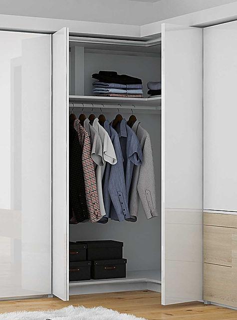 corner use in wardrobe.jpg