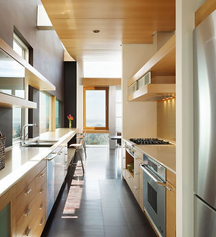 remodeling-galley-kitchen.jpg