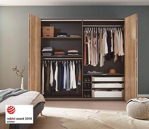 sliding folding wardrobe.jpg