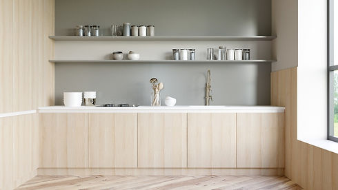 kitchen-on-one-wall.jpg