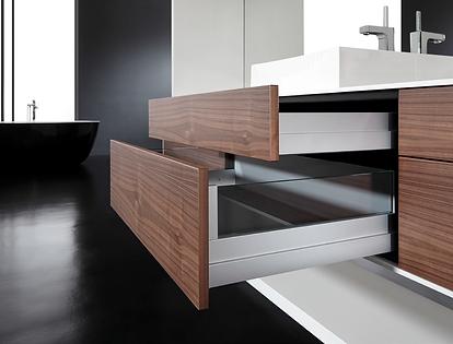 scala drawer.bmp