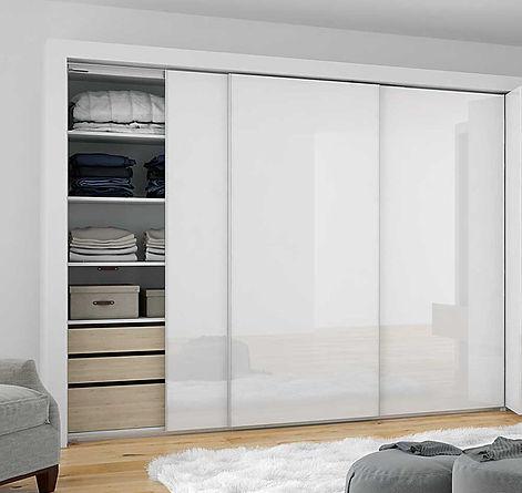 3 sliding door wardrobe.jpg