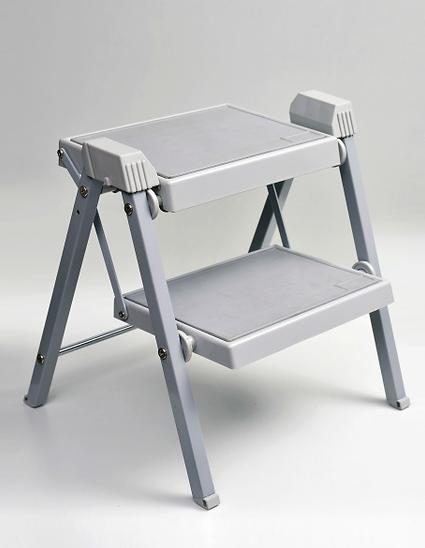 Foldable Ladder.bmp