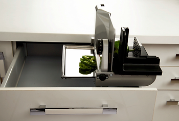 Built-In Slicer(1).bmp
