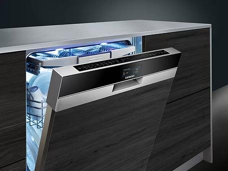 Integrated Dishwashers.webp