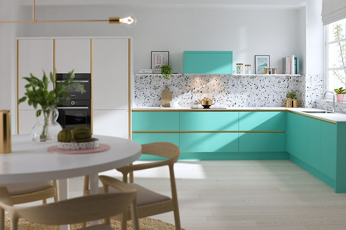 L-shaped-kitchen-open-shelving.jpg