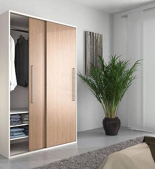 2 door slide line wardrobe.jpg