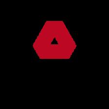 logo creado 3.png