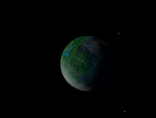 TESS Finds First Earth-Size Planet in the Habitable Zone