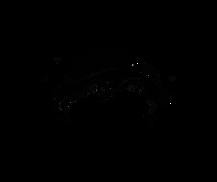 negro png-02.png