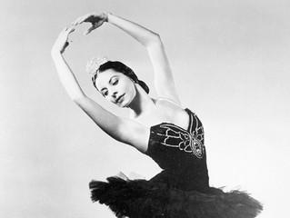 Murió Alicia Alonso, la última diva del ballet clásico