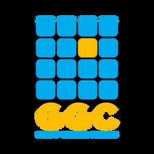 logo creado 6.png