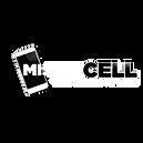 MRCELL2020_Mesa de trabajo 1.png