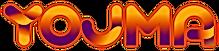 Yojma Logo brillo amarillo (1).png