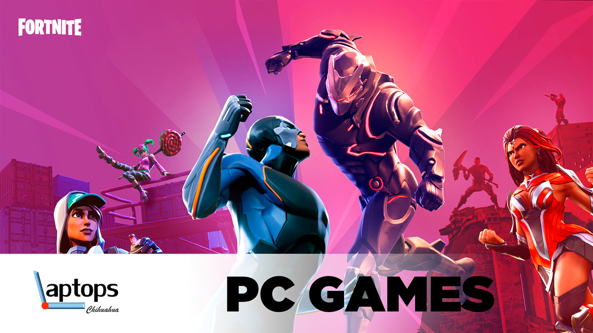 PCGAMES.jpg
