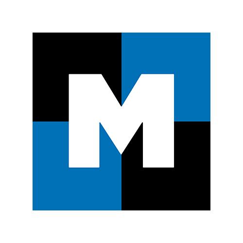 logo creado 8.png