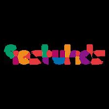 logo creado 4.png