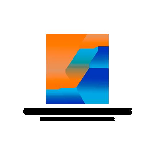 logo creado 2.png
