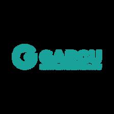 logo creado 5.png