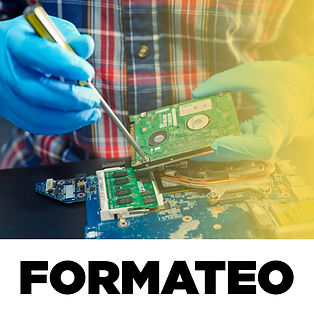 FORMATEO.jpg