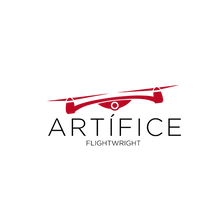 logo creado 1.png