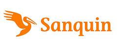 sanquin_logo_oranje.jpeg