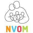 NVOM logo.png